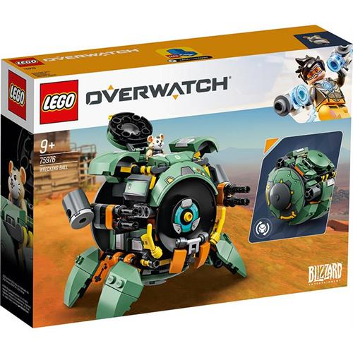 lego-overwatch-conf-low-1