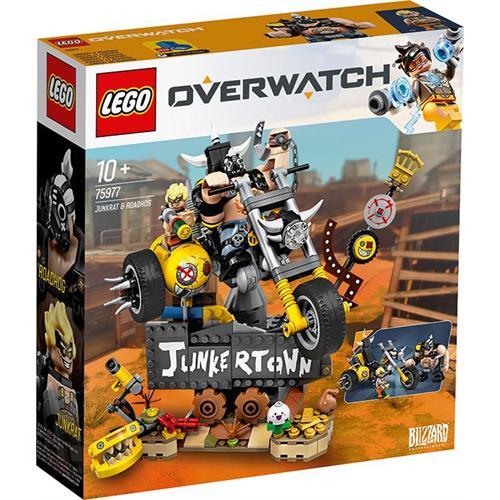 lego-overwatch-conf-low-2