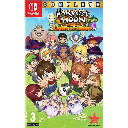 harvest-moon-light-of-hope-complete-ed