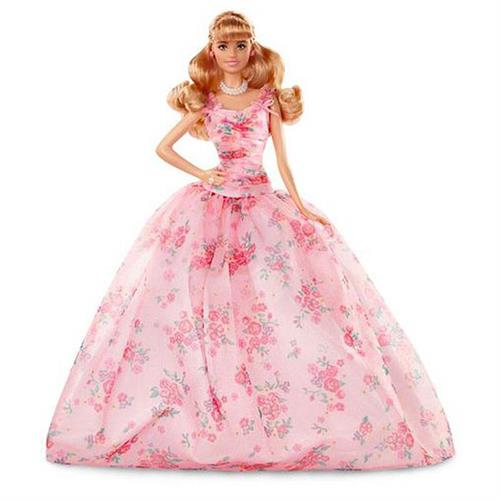 barbie-collector-barbie-compleanno-2019