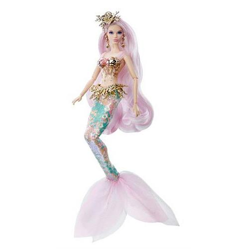 barbie-collector-barbie-sirena-incanta