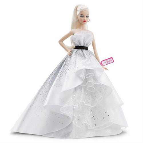 barbie-collector-barbie-celebra-60esimo