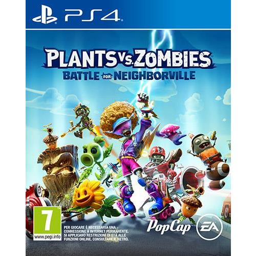 plants-vs-zombies-battleforneighborville