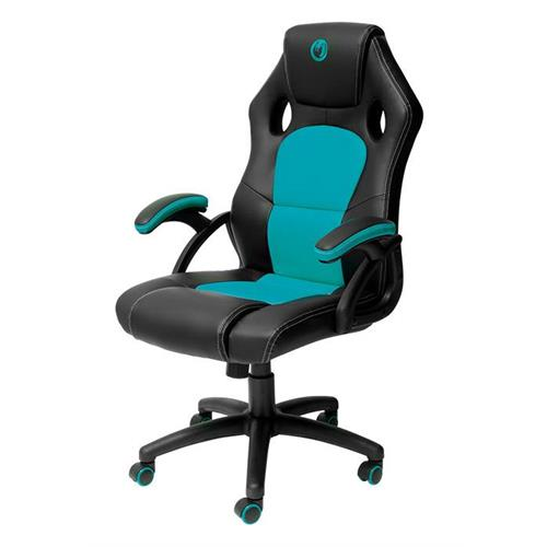 nacon-gaming-chair-pcch-310