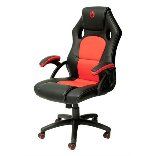 nacon-gaming-chair-pcch-310-rossa