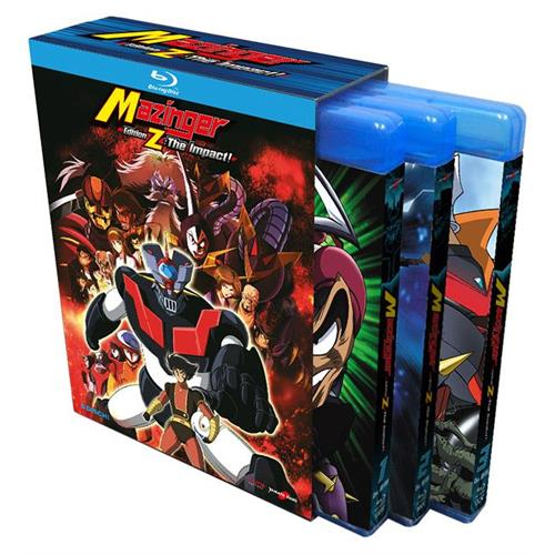 mazinger-edition-z-the-impact