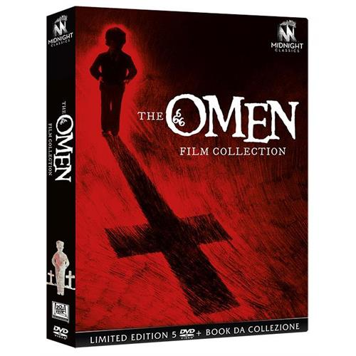 the-omen-film-collection