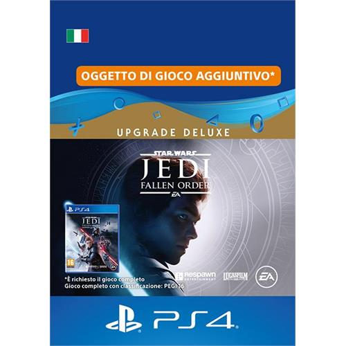 upgrade-dlx-star-wars-jedi-fallen-order