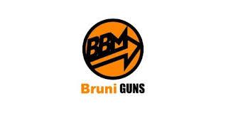 BRUNI GUNS