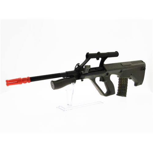 fucile-elettrico-professionale-steyr-aug-a1-military-golden-bow