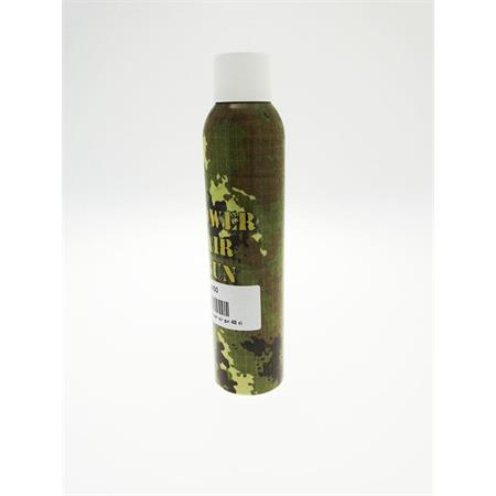 green-gas-power-air-400-ml