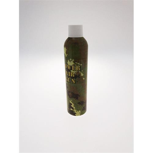 green-gas-power-air-600-ml