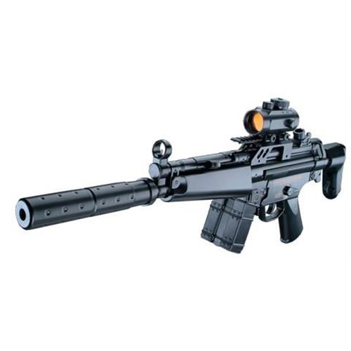 fucile-elettrico-cyma-mp5-a5-full-optional