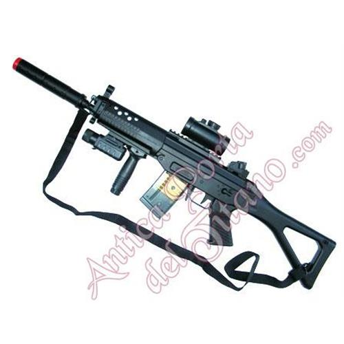 mitra-elettrico-double-eagle-sig-552-full-optional