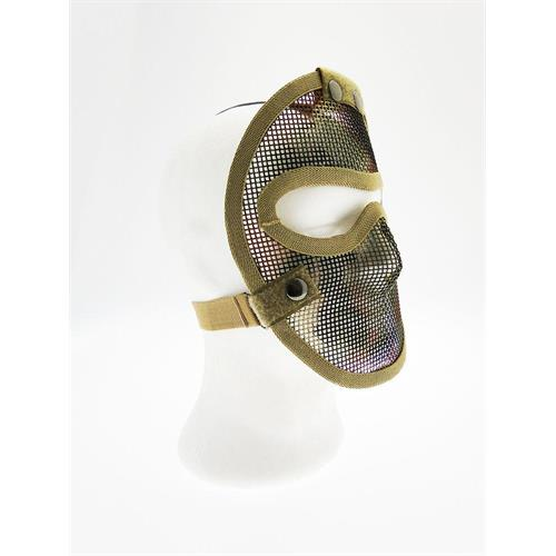 maschera-tactical-metallo-full-face-net-mimetica-royal-softair