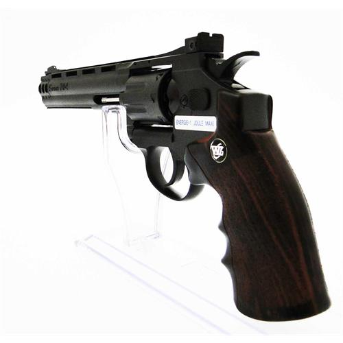 pistola-co2-704-revolver-full-metal-tamburo-rotante