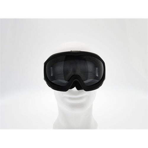 maschera-softair-snow-around-nera-con-lente-in-plexiglass-royal