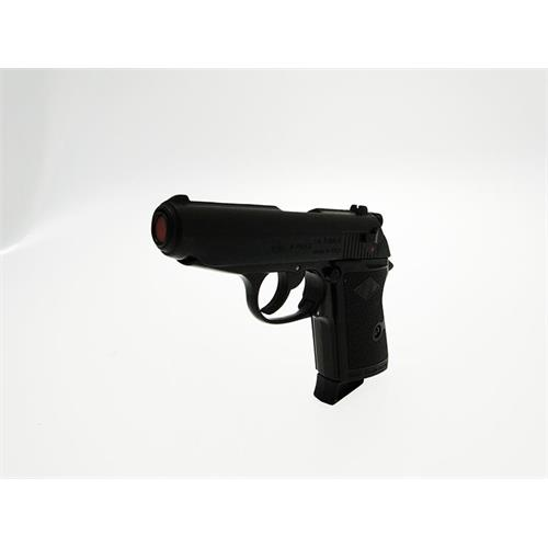 pistola-a-salve-new-police-calibro-8-mm-bruni-italia