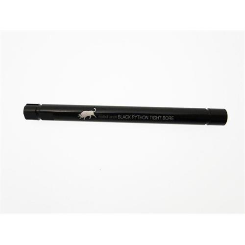 canna-di-precisione-per-g17-e-g18-90-mm-black-python-tigh-bore