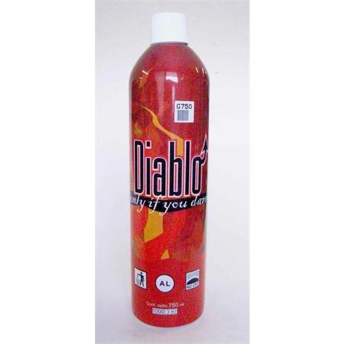 diablo-green-gas-750-ml-al-propano-potenza-superiore