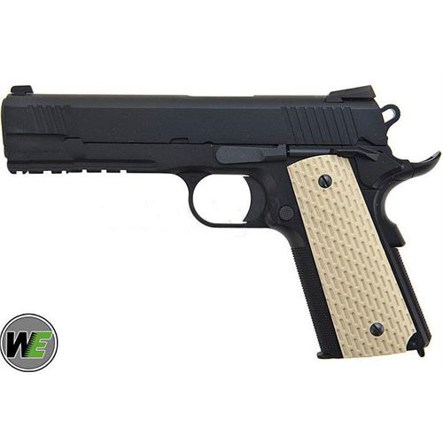 pistola-a-gas-hi-4-3-black-warrior-scarrellante-we-full-metal
