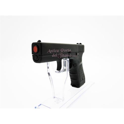 pistola-a-salve-g17-calibro-8-mm-bruni-italia