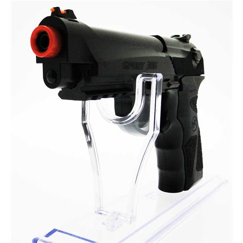pistola-co2-b92-sport-parti-in-metallo-wg