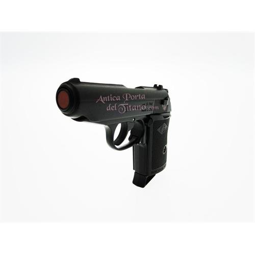 pistola-a-salve-new-police-nera-calibro-9-mm-bruni-italia