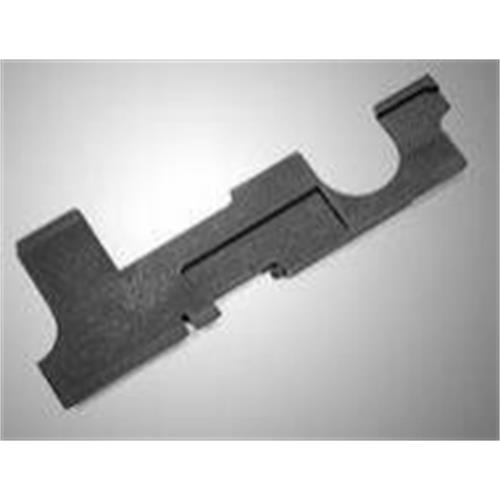 selector-plate-per-serie-m4-m16-by-g-g