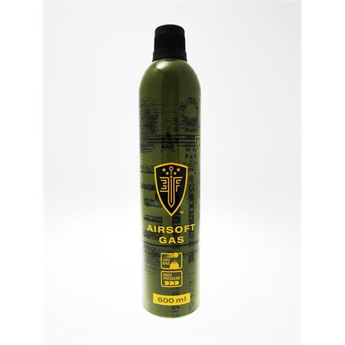 elite-force-umarex-alta-pressione-green-gas-600-ml-per-softair