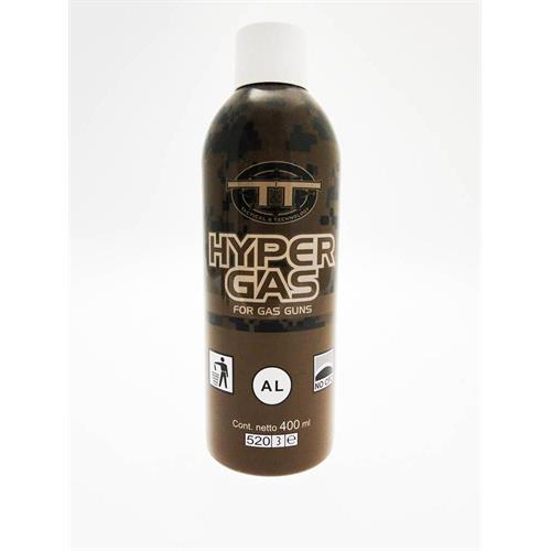 hyper-green-gas-400-ml-al-propano-high-pressure-t-t-technology
