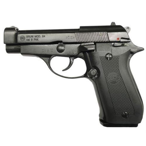 pistola-a-salve-m84-calibro-9-mm-bruni-italia