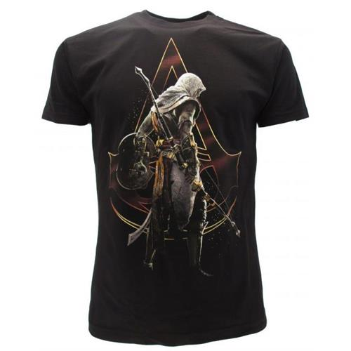 t-shirt-assassin-s-creed-origins-originale-character-nero
