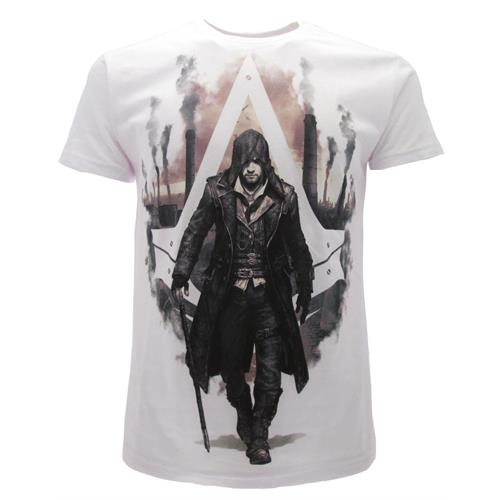 t-shirt-assassin-s-creed-syndicate-bianca