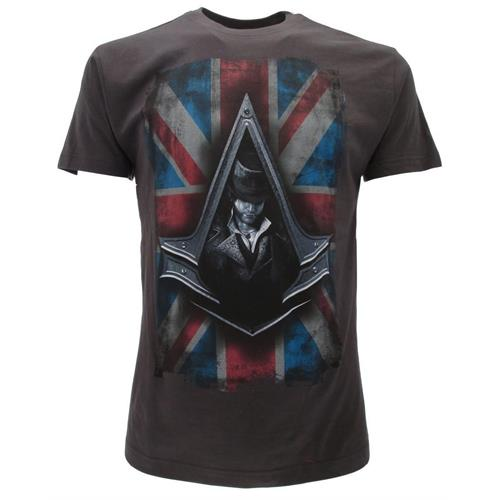 t-shirt-assassin-s-creed-syndicate-grigia