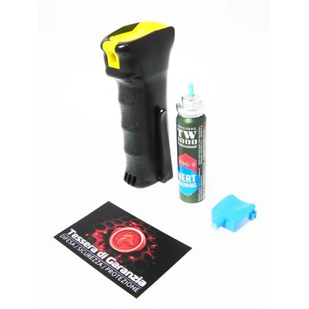 impugnatura-con-spray-antiaggressione-tw-1000-man-professional