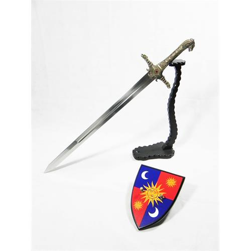 oathkeeper-la-spada-di-brienne-il-trono-di-spade-game-of-thrones