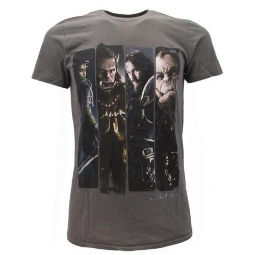 t-shirt-originale-warcraft-l-inizio