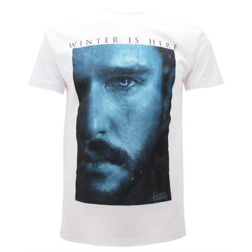 t-shirt-il-trono-di-spade-jon-snow-originale-game-of-thrones
