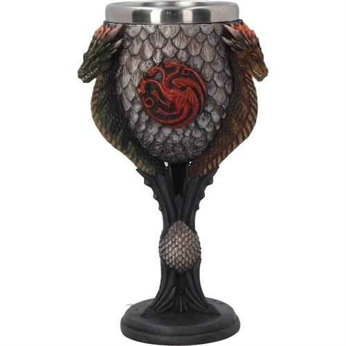 calice-di-casa-targaryen-originale-game-of-thrones-deluxe-vino-17-5-cm