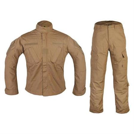 uniforme-mimetica-army-bdu-coyote-brown-emerson-gear-uniforme-mimetica-army-bdu-coyote-brown-emerson-gear-xl
