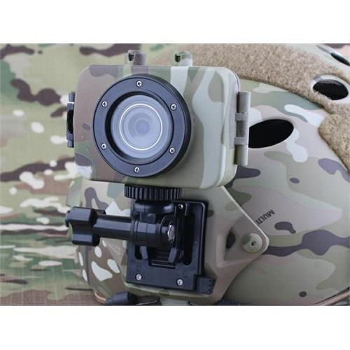 mini-video-foto-action-camcorder-waterproof-multicam-by-emerson-gear