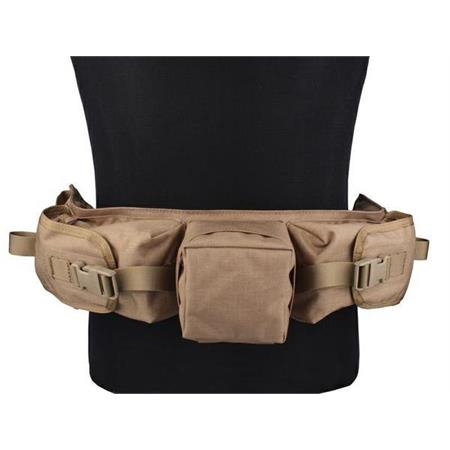 waist-pack-coyote-brown-per-cinturoni-by-emerson-gear