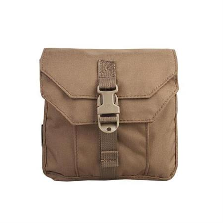 tasca-multifunzione-500d-coyote-brown-in-cordura-by-emerson-gear