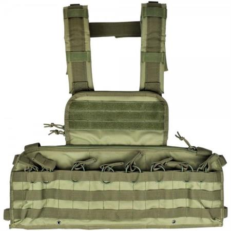 tactical-vest-corpetto-recon-chest-verde-by-js-tactical