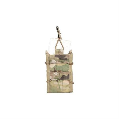 tasca-porta-caricatore-multicam-by-emersongear
