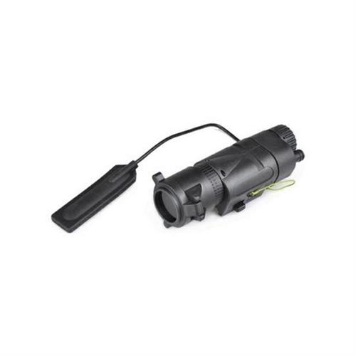 torcia-m3x-tactical-lunga-nera-by-element