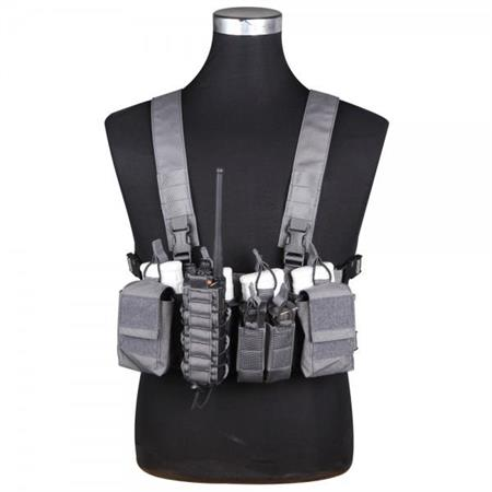 tactical-chest-d3cr-rig-wolf-grey-by-emersongear