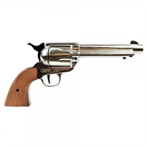 pistola-a-salve-revolver-single-action-calibro-380-nikel-bruni-italia