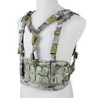 gilet-tattico-militare-corpetto-one-point-sling-multicam-wosport_image_1